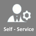 SP Employee Self-Service