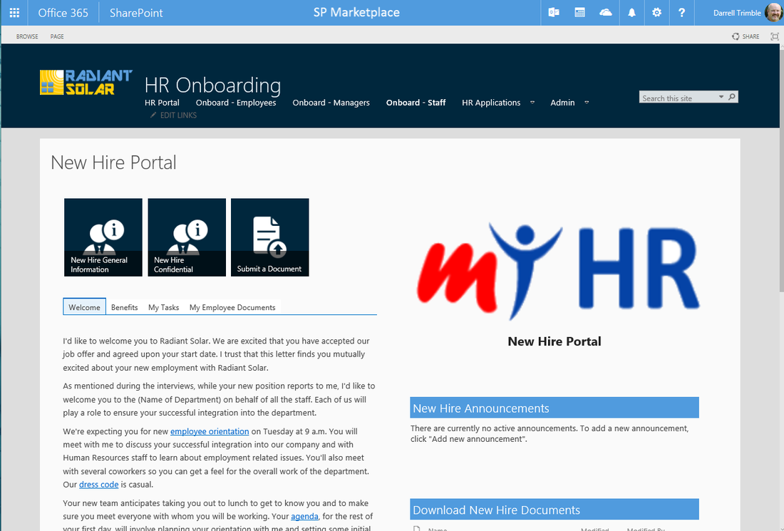 Next Generation Hr  Sp Marketplace